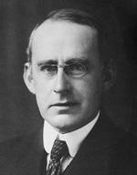 Arthur Stanley Eddington, 1882–1944