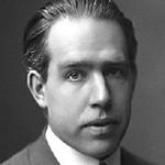 Nils Bohr